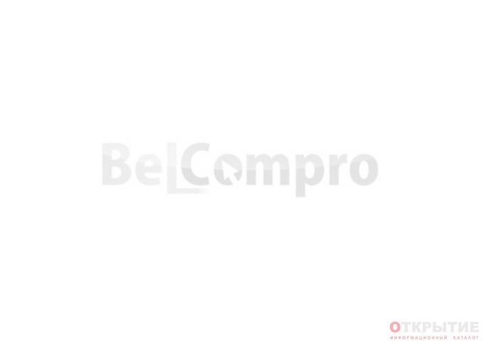Обслуживание компьютеров в Минске | Compro.бай