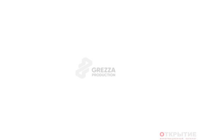 Создание презентационных и рекламных видеороликов в Беларуси | Grezza.бай