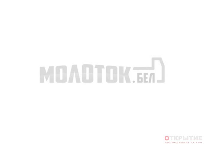 Интернет-магазин стройматериалов в Бресте   Молоток.бел