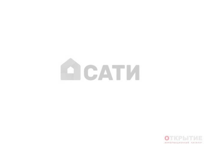 Строительный интернет-магазин в Гомеле   Sati.бай