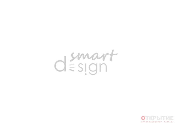 Разработка сайтов | Smart-design.бай
