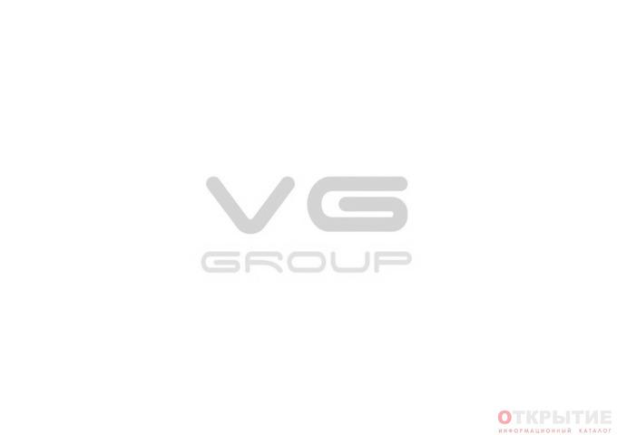 Разработка и продвижение сайтов | Vg-group.про