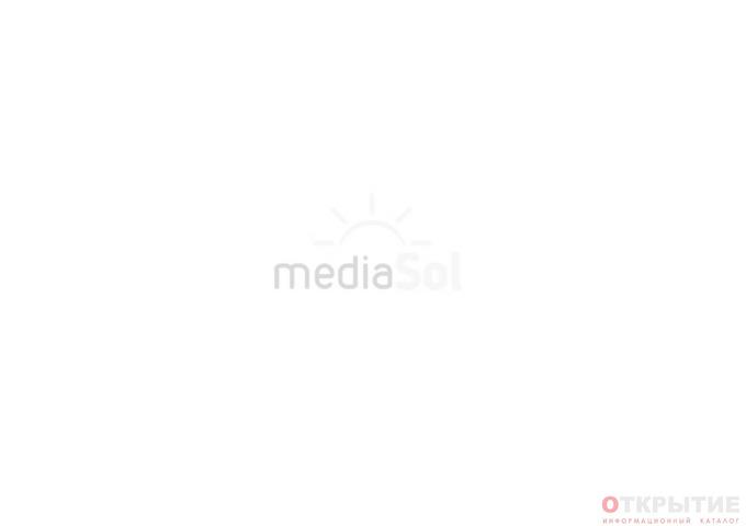 Агенство интернет-маркетинга в Минске | Mediasol.бай