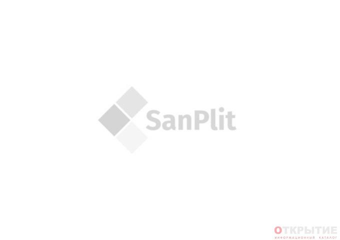 Интернет-магазин сантехнических товаров и керамической плитки | Sanplit.бай