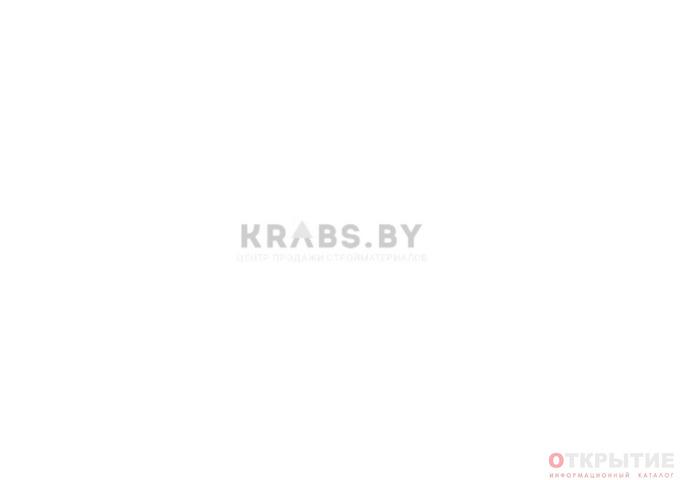 Интернет-магазин стройматериалов | Krabs.бай