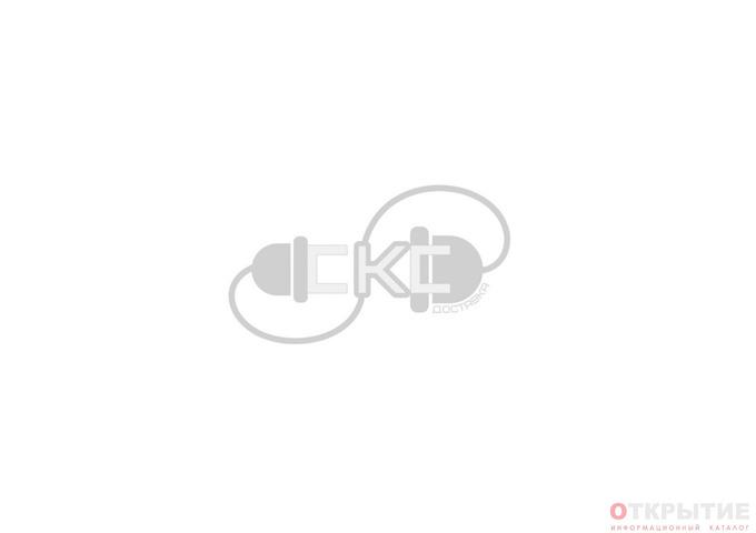 Комплексные поставки электротехнической продукции | Всяэлектрика.бел
