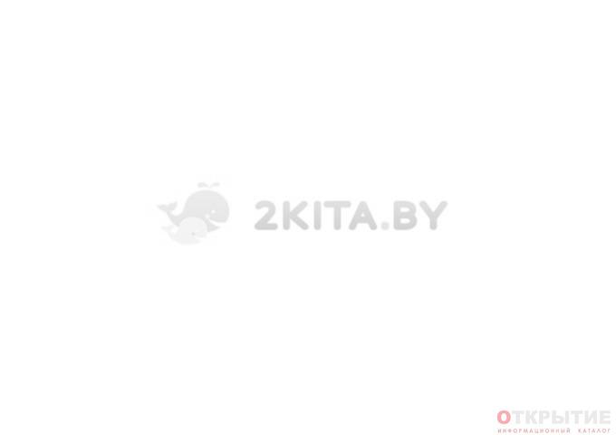Интернет-магазин товаров для спорта и отдыха | 2kita.бай