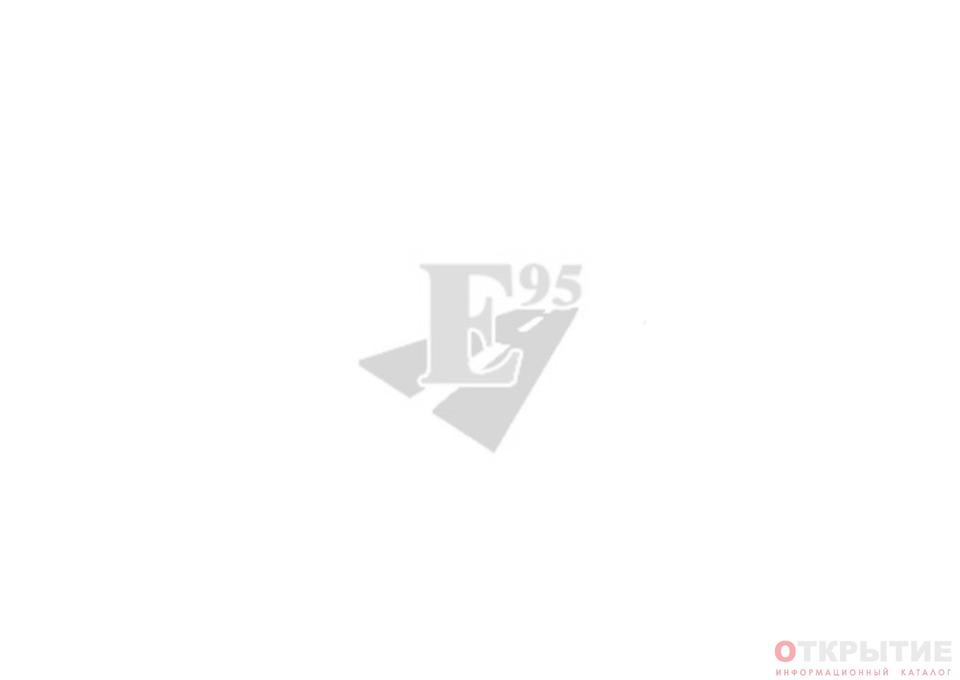 Интернет-магазин шин и аккумуляторов | E-95.бай
