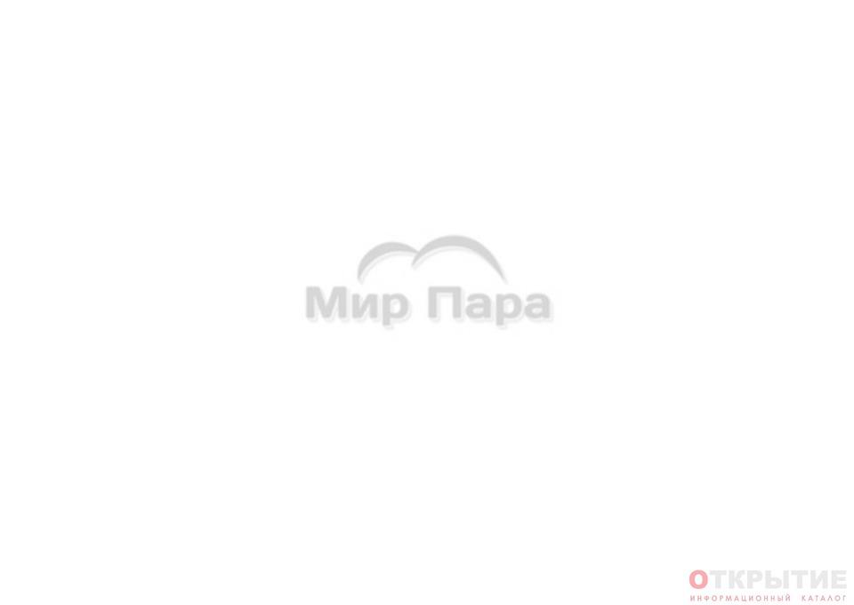 Интернет-магазин отопительного оборудования   Mir-para.бай