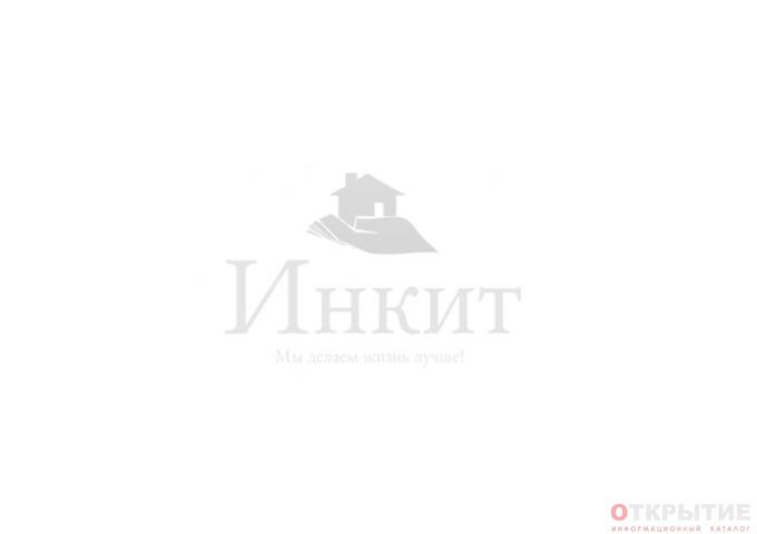 Товары для благоустройства | Inkit.бай