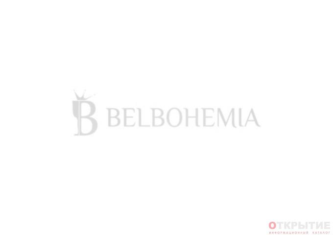 Поставщик посуды и хозтоваров оптом | Belbohemia.бай