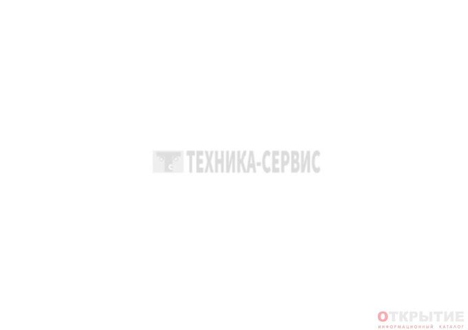 Ремонт бытовой техники в Минске на дому | Tехника-сервис.бел