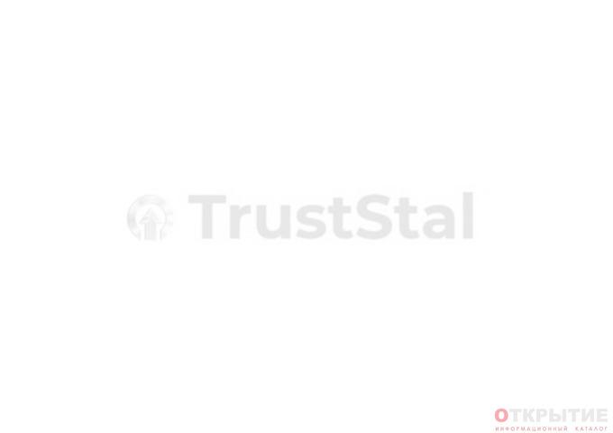 Изготовление металлоизделий, металлопрокат | Truststal.бай