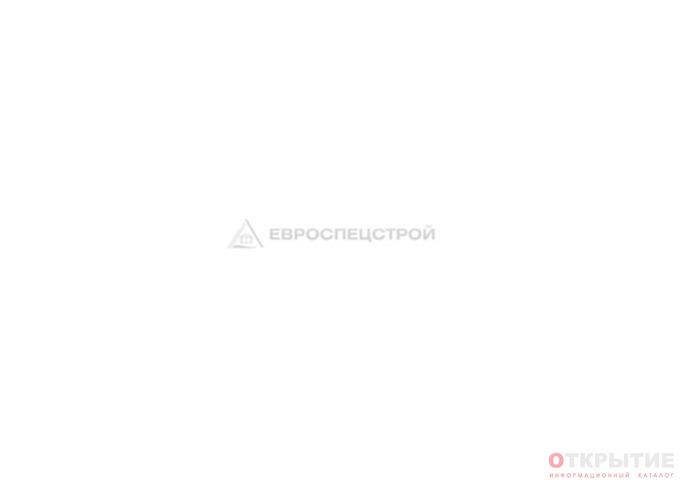 Ремонт домов, квартир и офисов в Минске | Eurospecstroy.бай