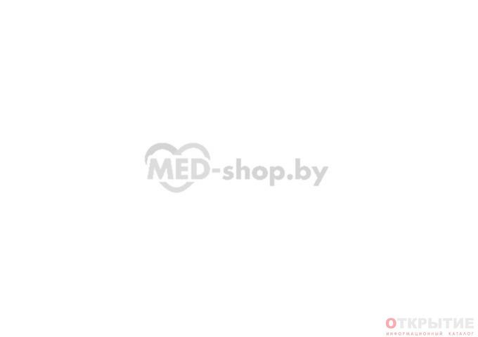 Медицинский интернет-магазин   Med-shop.бай
