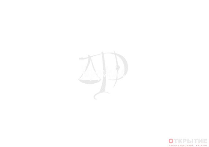 Юридические услуги для организаций и ИП в Беларуси | Хозправо.бел