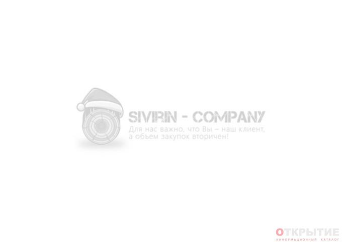 Продажа материалов для корпусной мебели | S-company.бай