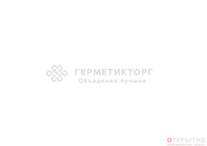 Оптовый поставщик строительной химии   Germetiktorg.бай