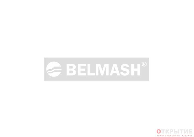 Деревообрабатывающие станки | Belmash.бай