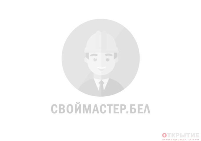 Центр бытовых услуг | Своймастер.бел
