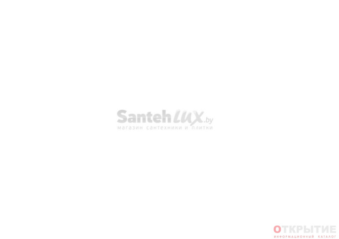 Магазин сантехники и плитки | Santehlux.бай