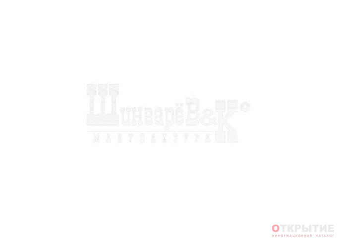 Производство бондарных и других столярных изделий | Bondarka.бай
