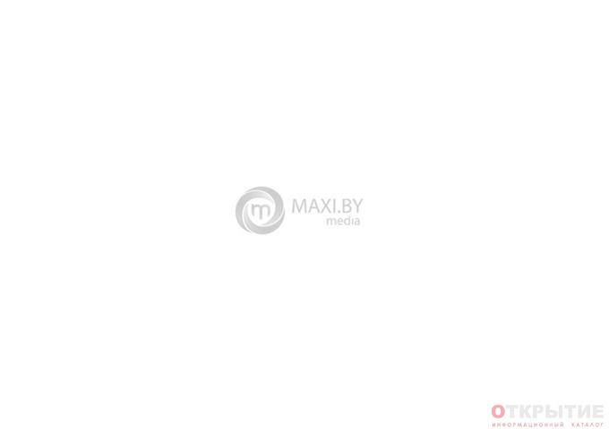 Интернет-агентство | Media-maxi.бай