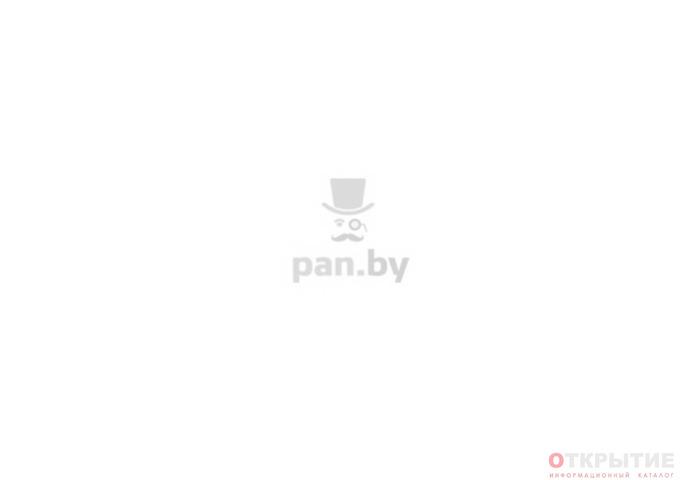 Онлайн-гипермаркет строительно-отделочных материалов   Pan.бай