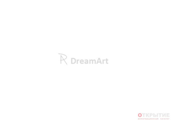 Оптовые поставки товаров для рукоделия в РБ | Dreamart.бай