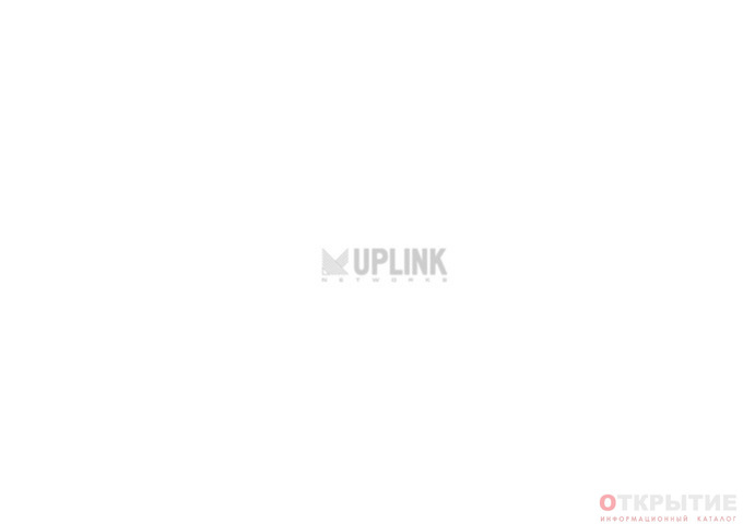 Телекоммуникационное, электротехническое и климатическое оборудование | Aplink.бай