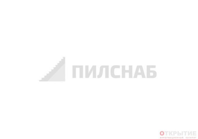 Сервисное обслуживание и производство пил и оборудования   Pilsnab-a.бай