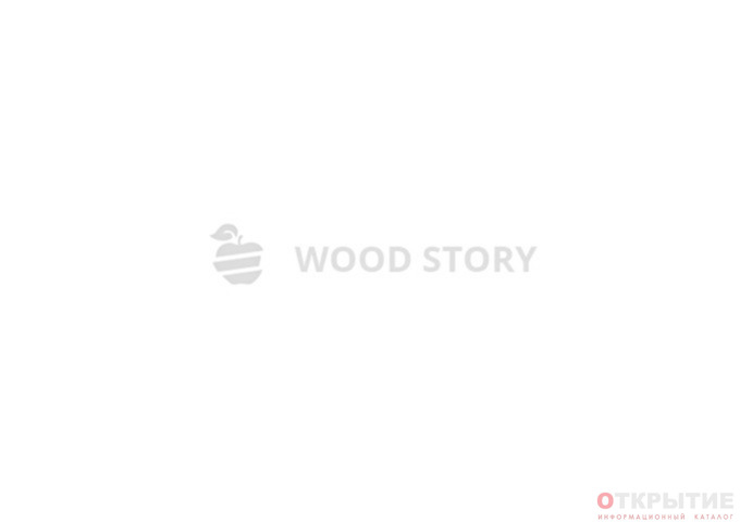 Изготовление деревянных лестниц | Woodstory.бай