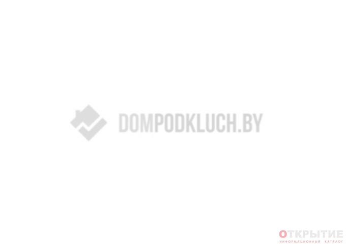 Строительство домов и коттеджей в Минске и области под ключ | Dompodkluch.бай