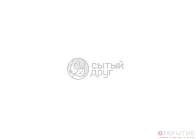 Мясо и субпродукты для собак и кошек с доставкой на дом | Kusochek.бай