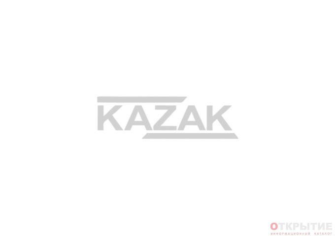 Интернет-магазин строительного инструмента   Kazak-shop.бай