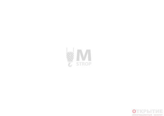 Производственное объединение | M-strop.бай