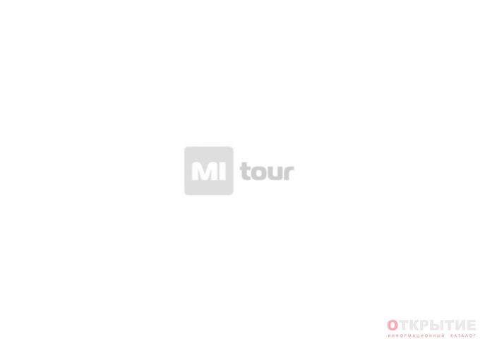 Туристическое агенство | Mitour.бай