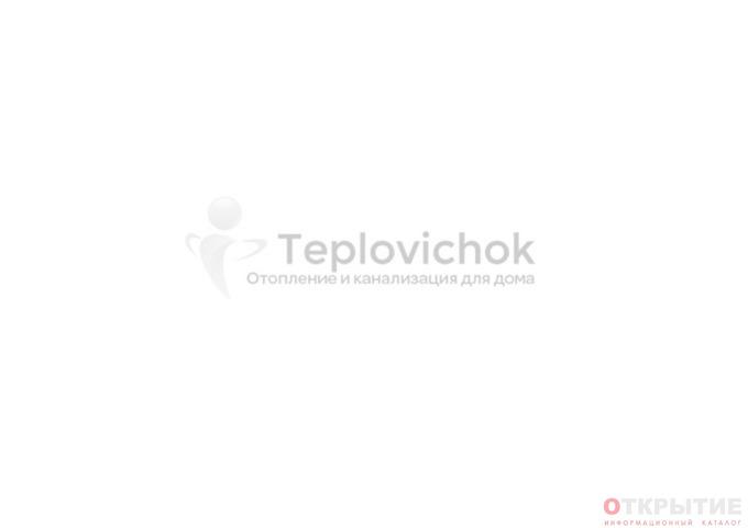 Оборудование для отопления дома и дачи   Teplovichok.бай