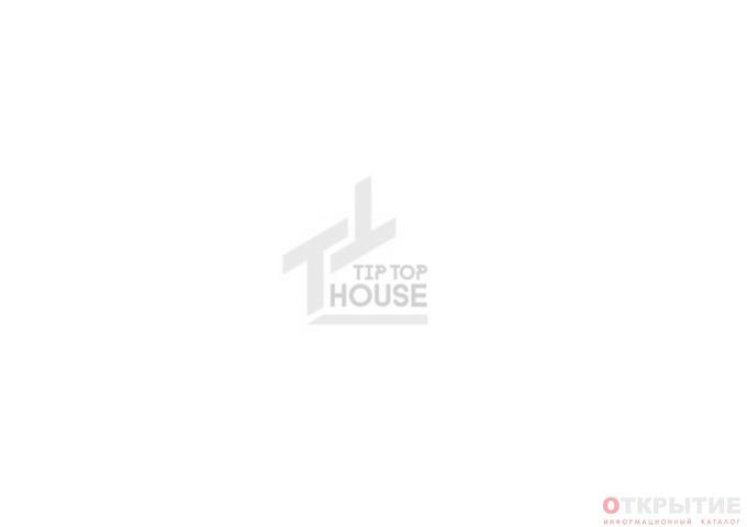 Строительство домов под ключ в Минске | Tiptop-house.бай