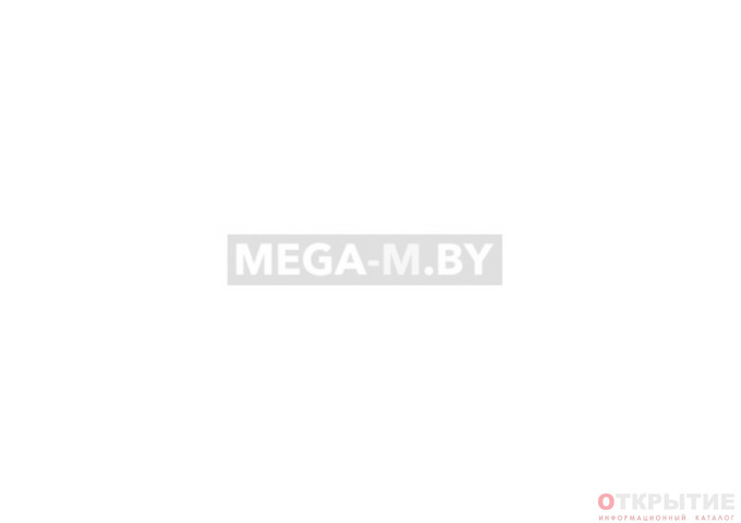 Интернет-магазин сантехники в Минске | Mega-m.бай