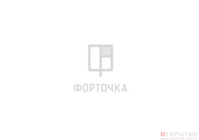 Окна, балконы, двери в рассрочку в Витебске | Fortochka.бай