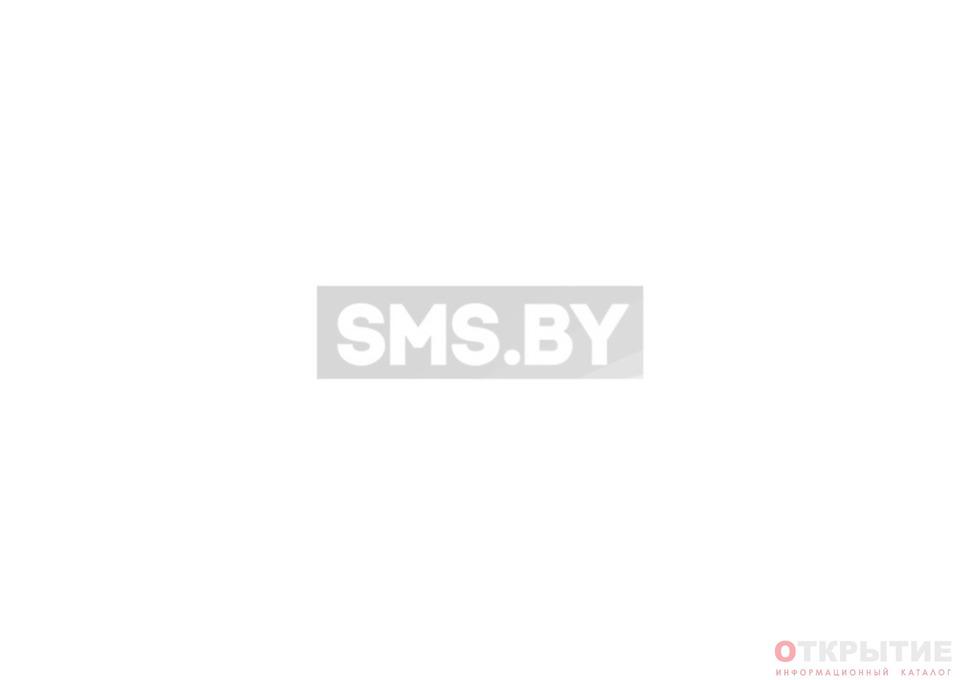 Сервис SMS и Viber-рассылки | Sms.бай