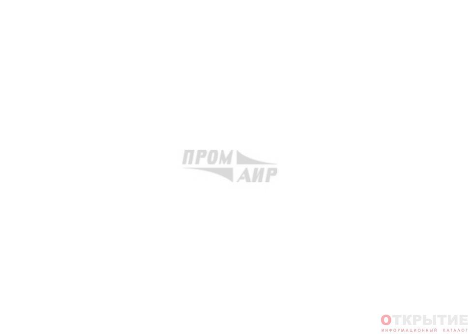 Поставщик промышленной приводной техники | Promair.бай