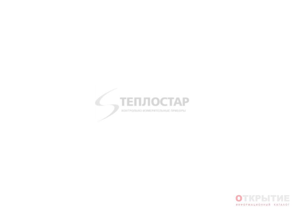 Контрольно-измерительные приборы и средства автоматики   Snabkip.бай