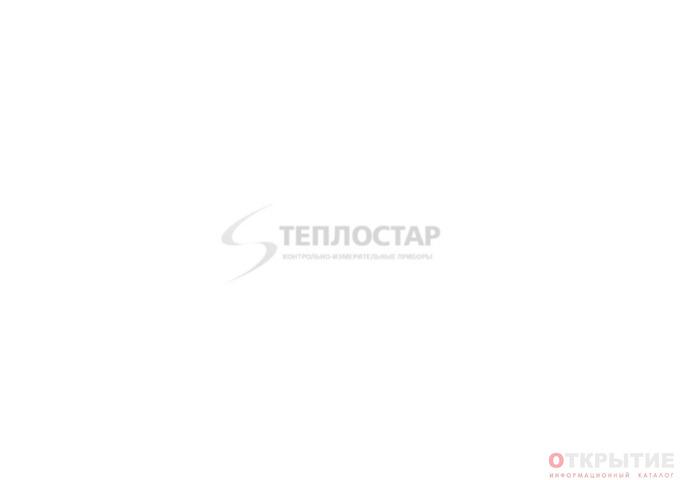 Контрольно-измерительные приборы и средства автоматики | Snabkip.бай