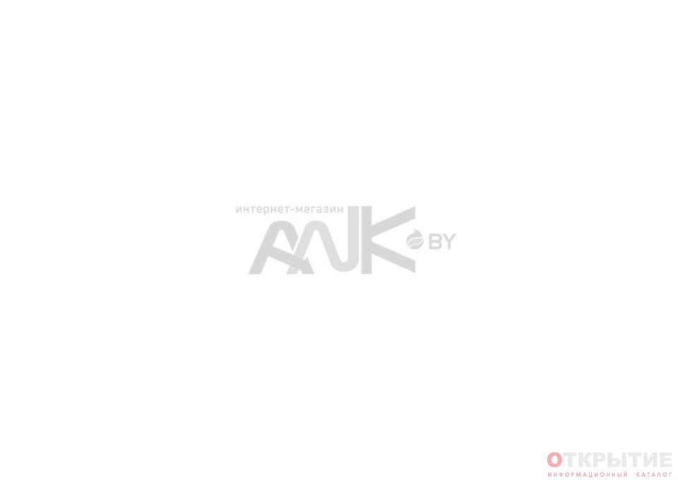 Интернет-магазин сантехники, отопления, водоснабжения | Ank.бай