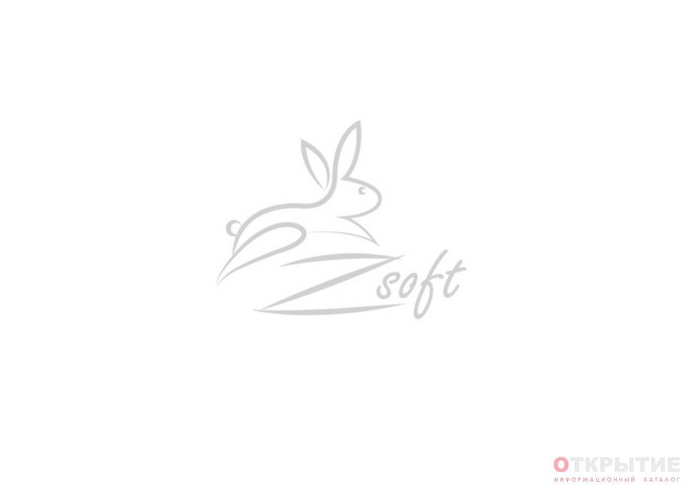 Разработка и создание сайтов   Zaysoft.бай