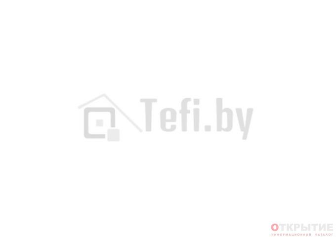 Рольшторы и жалюзи собственного производства | Tefi.бай