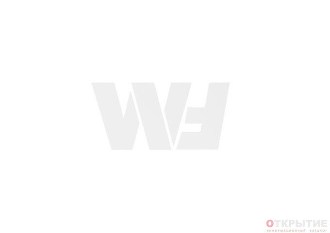 Агентство интернет-маркетинга   Webfocus.бай