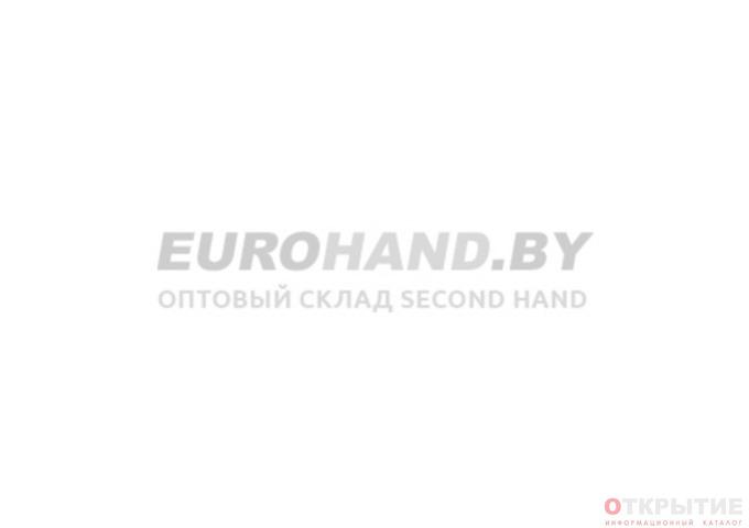 Магазин секонд-хенд | Eurohand.бай